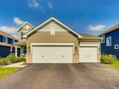 18024 GLEAMING CT, Lakeville, MN 55044 - Photo 2