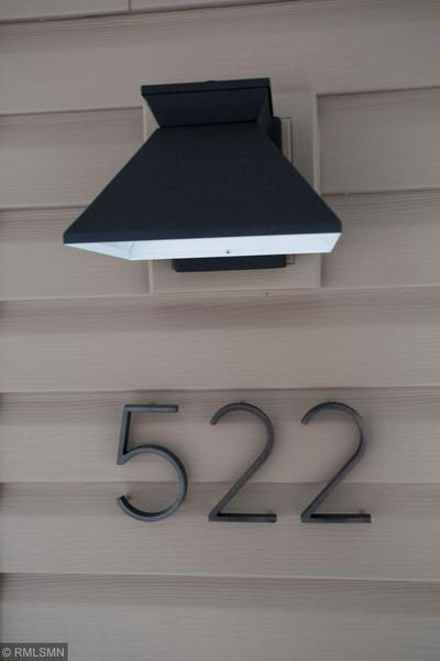 522 RIDGEWAY ST, Chetek, WI 54728 - Photo 2