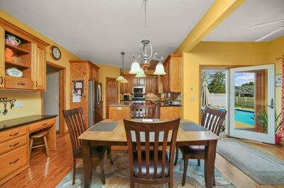 15207 YELLOW PINE ST NW, Andover, MN 55304 - Photo 2
