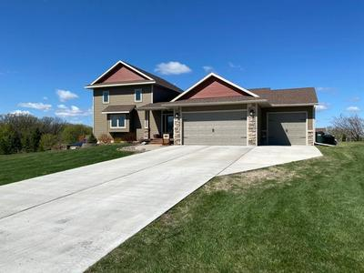 651 DEPREE WAY, Glenwood, MN 56334 - Photo 1