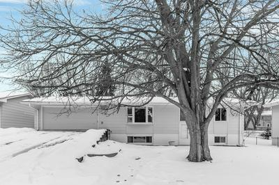 7810 47TH AVE N, New Hope, MN 55428 - Photo 1