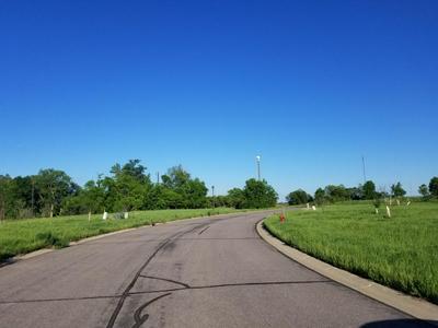 110 PAR DR, Albany, MN 56307 - Photo 1
