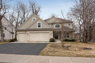 766 WOODLAND HILLS BLVD, VICTORIA, MN 55386 - Photo 2