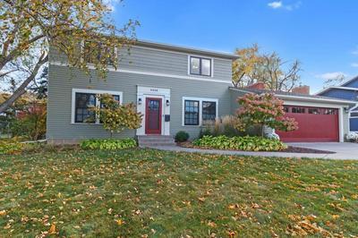 3408 MAPLEWOOD DR, Saint Anthony, MN 55418 - Photo 1