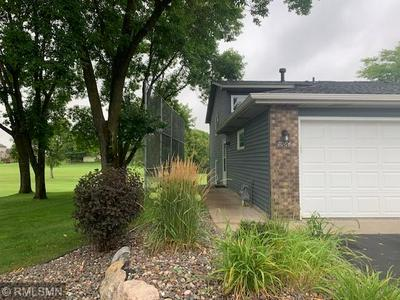 7064 218TH STREET PL N, Forest Lake, MN 55025 - Photo 1