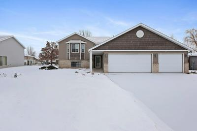 308 19TH AVE N, Sartell, MN 56377 - Photo 1