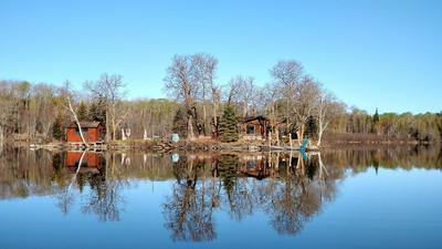 4549 OLD OLEARY ISLAND, Orr, MN 55771 - Photo 1