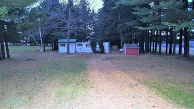 W1813 COUNTY ROAD K, Nelson Township, WI 54736 - Photo 2