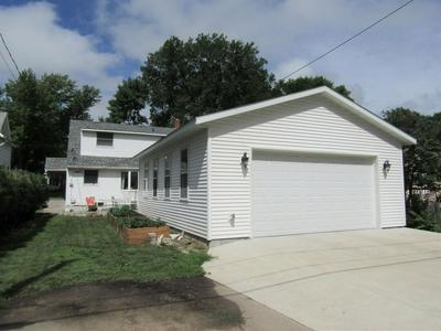 528 N 3RD ST, Montevideo, MN 56265 - Photo 1