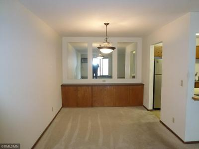 5607 GREEN CIRCLE DR APT 313, Minnetonka, MN 55343 - Photo 2