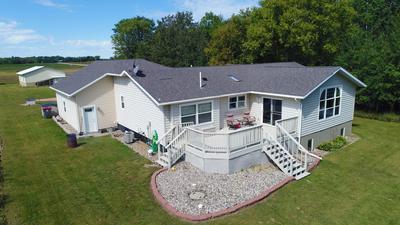 11866 ASPEN DR NE, Parkers Prairie, MN 56361 - Photo 2