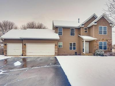 17424 GOODHUE AVE, Lakeville, MN 55044 - Photo 1