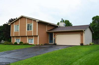 8014 110TH PL N, Champlin, MN 55316 - Photo 1