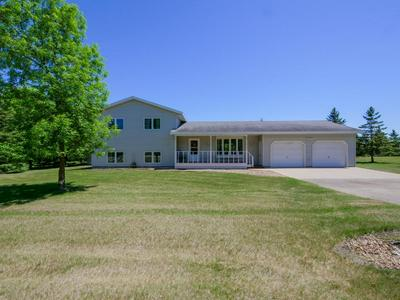 916 S DARLING DR NW, Alexandria, MN 56308 - Photo 1