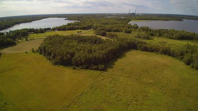 TBD COUNTY RD 63, Cohasset, MN 55721 - Photo 2