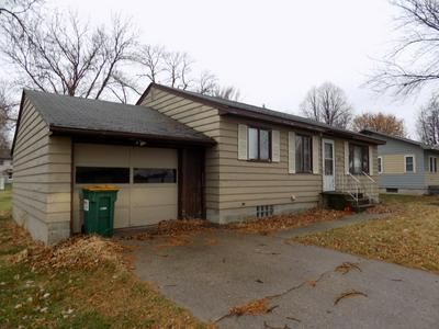 333 S MAIN ST, Granada, MN 56039 - Photo 2