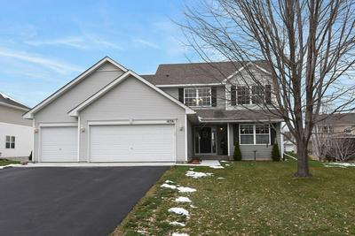 16381 FANNING CT, Lakeville, MN 55044 - Photo 1