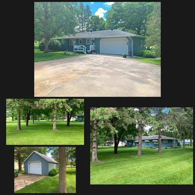 119 W 3RD ST, Randall, MN 56475 - Photo 1