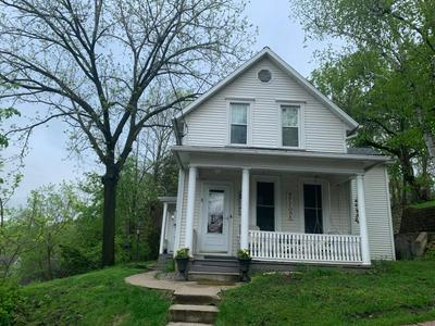 517 WEBSTER ST, Red Wing, MN 55066 - Photo 1