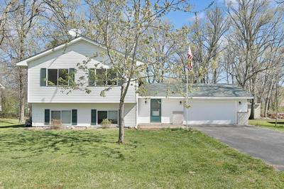 1112 16TH ST N, Princeton, MN 55371 - Photo 1