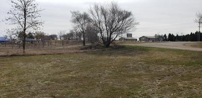 LOT 4 STATE HWY 210, Battle Lake, MN 56515 - Photo 1