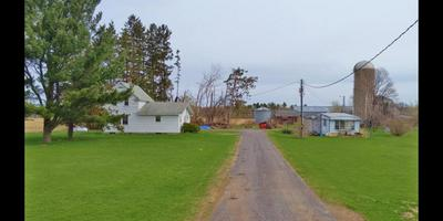 290 20 1/2 AVE, Crystal Lake Township, WI 54826 - Photo 1