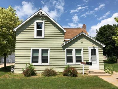 322 MINNESOTA ST, Paynesville, MN 56362 - Photo 1