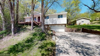 716 STATE RD, Montevideo, MN 56265 - Photo 1