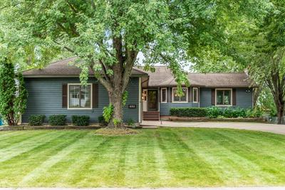 932 1ST AVE SW, Forest Lake, MN 55025 - Photo 2