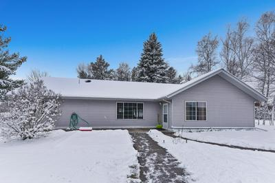 12418 43RD AVE SW, Pillager, MN 56473 - Photo 2