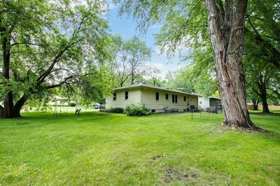 808 VALLEY VIEW RD, Faribault, MN 55021 - Photo 2