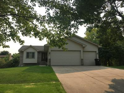 10900 XEON ST NW, Coon Rapids, MN 55433 - Photo 1