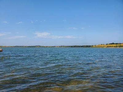 TBD PICKEREL RD, Hart Lake Twp, MN 56461 - Photo 1
