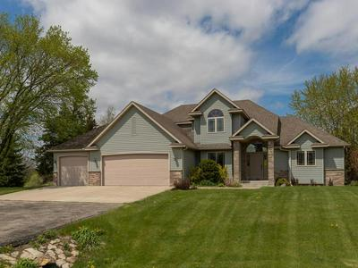695 VALLEY VIEW RD SW, Oronoco, MN 55960 - Photo 1
