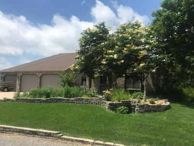 410 SUNDOWN DR, Avon, MN 56310 - Photo 1