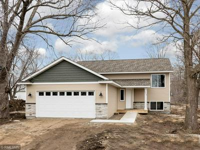 1114 5TH AVE, Newport, MN 55055 - Photo 1