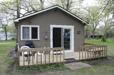 31938 18TH AVE # 7, Cushing, MN 56443 - Photo 1