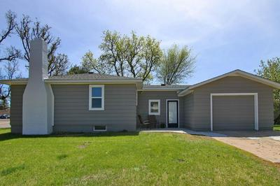 217 HIGHWAY 10 S, Motley, MN 56466 - Photo 2
