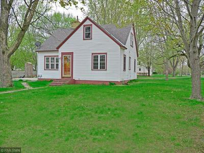 111 11TH AVE N, Princeton, MN 55371 - Photo 2