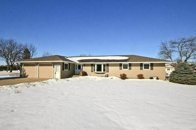1165 13TH AVE NW, HUTCHINSON, MN 55350 - Photo 1