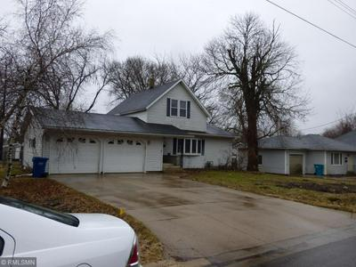 508 9TH AVE SE, WASECA, MN 56093 - Photo 2