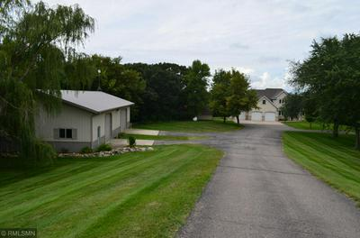 335 STATE HIGHWAY 55 N, Glenwood, MN 56334 - Photo 1