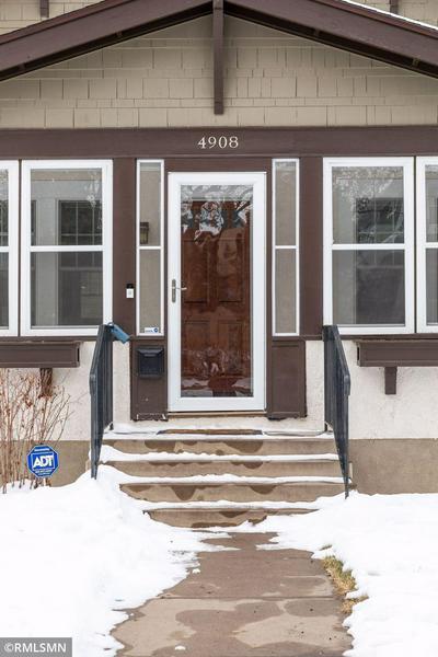 4908 ZENITH AVE S, Minneapolis, MN 55410 - Photo 2