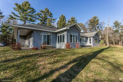11022 STEAMBOAT LOOP NW, Walker, MN 56484 - Photo 2