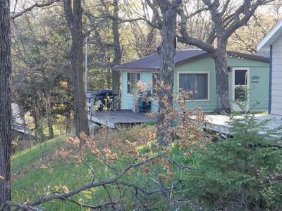 31938 18TH AVE # 2, Cushing, MN 56443 - Photo 2