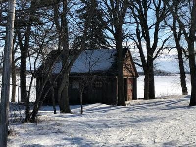 17031 LAKE ELIZABETH PASS, ATWATER, MN 56209 - Photo 2