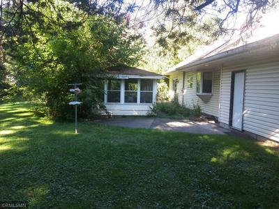 2305 W 108TH ST, Bloomington, MN 55431 - Photo 2