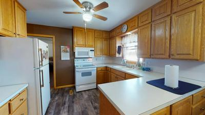 72582 110TH ST, Emmons, MN 56029 - Photo 2