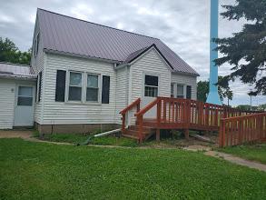 120 E JOHNS ST, Sanborn, MN 56083 - Photo 1