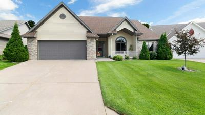 138 CHEVAL DR, Sartell, MN 56377 - Photo 1